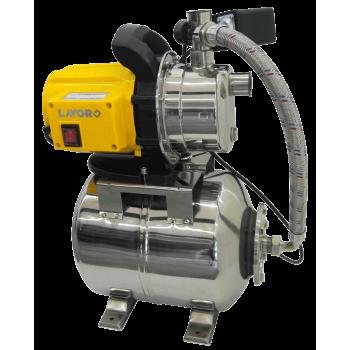 hidropak pumpa Lavor EG-MS 3800