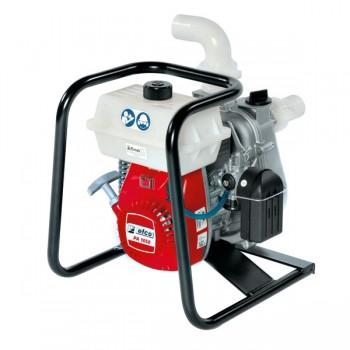 motorna pumpa Efco PA 1050