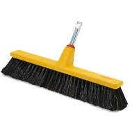 multi-star alati za čišćenje