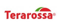 Terarossa