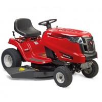 traktori serija Smart